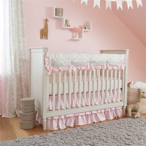 white nursery bedding sets white nursery bedding sets thenurseries