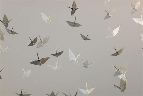Decoration Origami - origami de no 235 l be frenchie