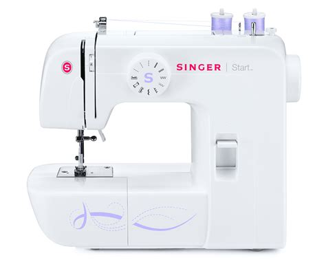 Mesin Jahit Singer Model 8215 cp sewing machine singer malaysia