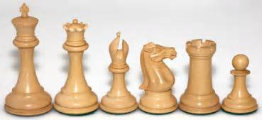 Luxury Chess Set by Review Hos Collector Series Luxury Chess Set Chess
