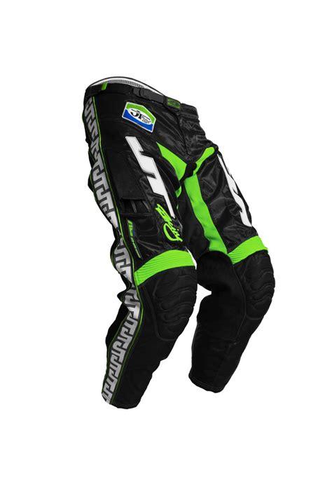 jt racing motocross gear jt racing classick pant jt racing 2012 gear