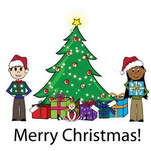 Little Christmas Tree Costume Kids » Ideas Home Design