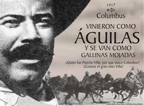 imagenes de la revolucion mexicana con frases 10 frases de la historia de m 233 xico taringa