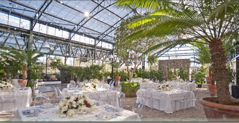 michigan garden wedding venue ottawa wedding venues ottawa wedding events
