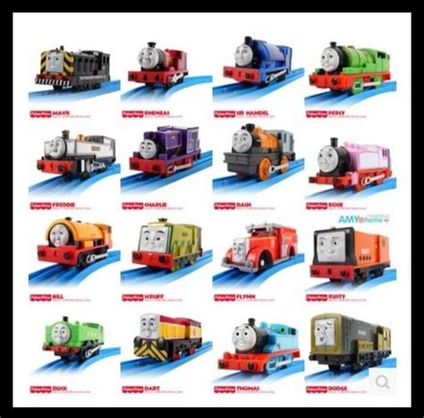 New Premium And Friends Bill Diecast Garansi 100 new style the tank engine and friends motorized bill ben dash bash eur 9 02