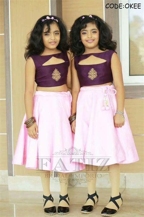 boat neck dress frock best 25 princess dresses for girls ideas on pinterest