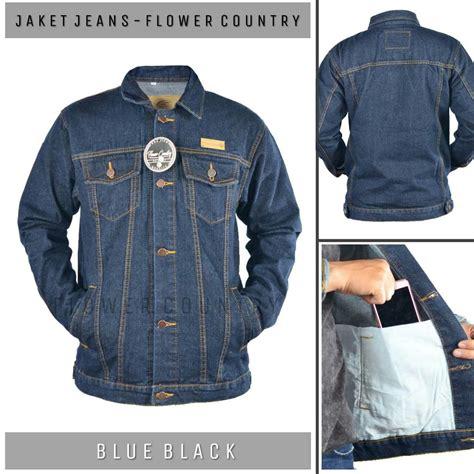 Harga Levis Warna Blue Black harga jual harga jaket levis pria jaket pria levis