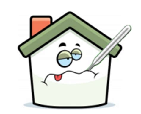 sick house syndrome harmful chemicals in the home and how to cope with them perfect plants
