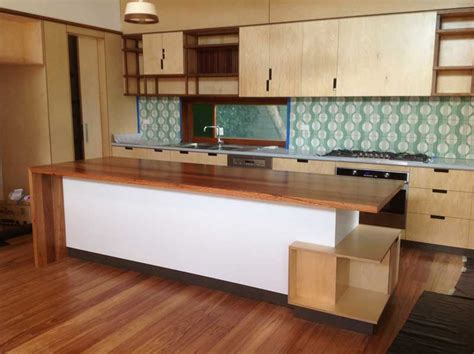 Ultimate Cabinets by Kitchen 28 Ultimatecabinets Net Au
