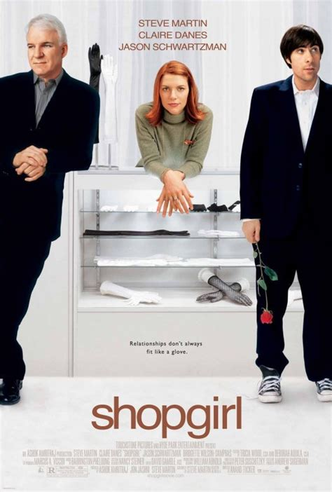 Friday Shopgirl by Shopgirl 2005 Imdb