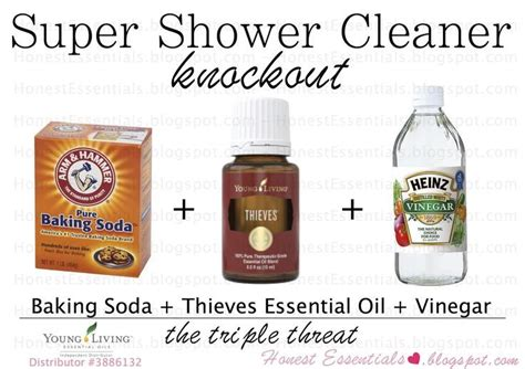 essential oils for cleaning bathroom 1000 ideas about young living essential oils on pinterest