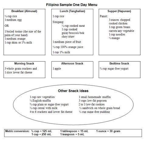 diabetic person symptoms diabetes diabetic meals and meals
