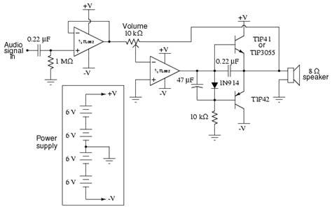 analog integrated circuits asu 28 images eee 523 advanced analog integrated circuits asu
