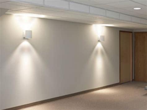 wall sconces for bathroom