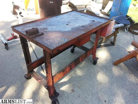 transmission work bench armslist for sale transmission heavy duty work bench