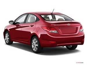 Hyundai Accent Tsikot Based On Looks 2012 Kia Or 2012 Hyundai Accent