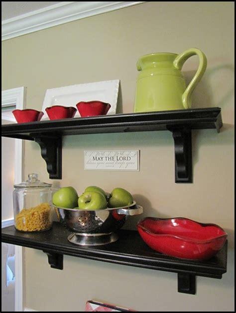 The Shelf Cafe by Diy Cafe Shelf For Laundry Room Beneath