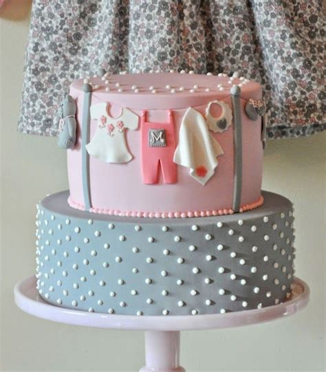 Baby Shower Cake Ideas by 25 Best Ideas About Baby Shower Cakes On Baby
