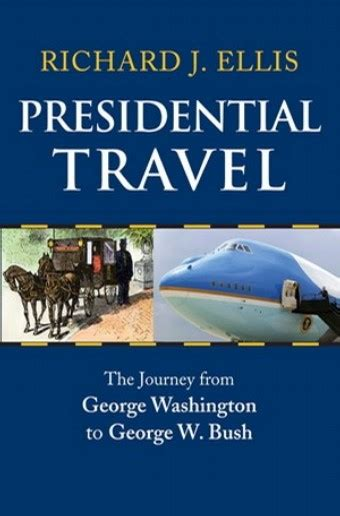 the president travels by politics and pullmans books politics faculty staff ellis willamette