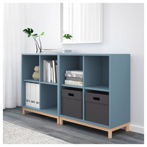 ikea office shelving 100 ikea office shelving tips storage cabinets ikea