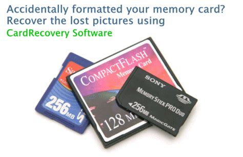 Full Version Software For Memory Card Recovery | memory card recovery software full version 2013 free