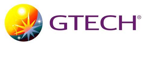 lottomatica sede legale lottomatica gtech deal con igt da 4 7 mild diventa 1