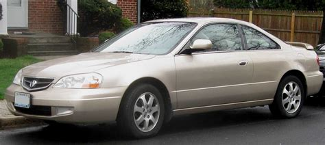 how it works cars 1999 acura tl head up display file 2nd acura cl jpg wikimedia commons