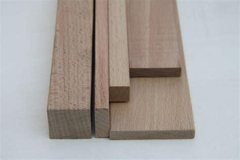 tappeti legno listelli 187 listelli faggio evaporato