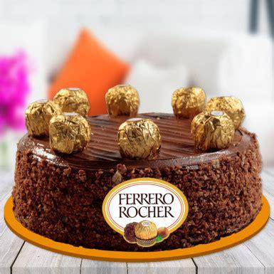 chocolate cake ferrero rocher ferrero rochers chocolate cake winni