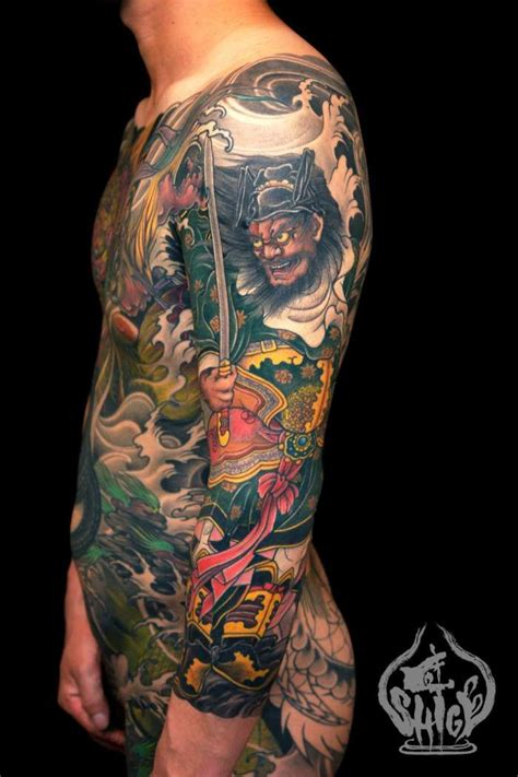 japanese body tattoo 79 best tattoos by yellowblaze images on