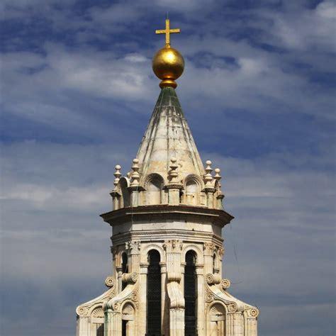 cupola santa fiore firenze la cupola duomo di firenze aneddoti e curiosit 224