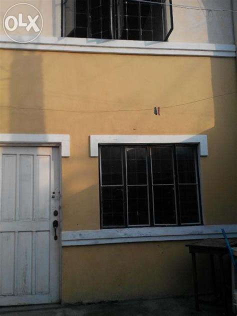 two bedroom townhouse for rent two bedroom townhouse for rent for sale philippines find