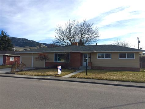 east missoula homes for sale real estate missoula mt