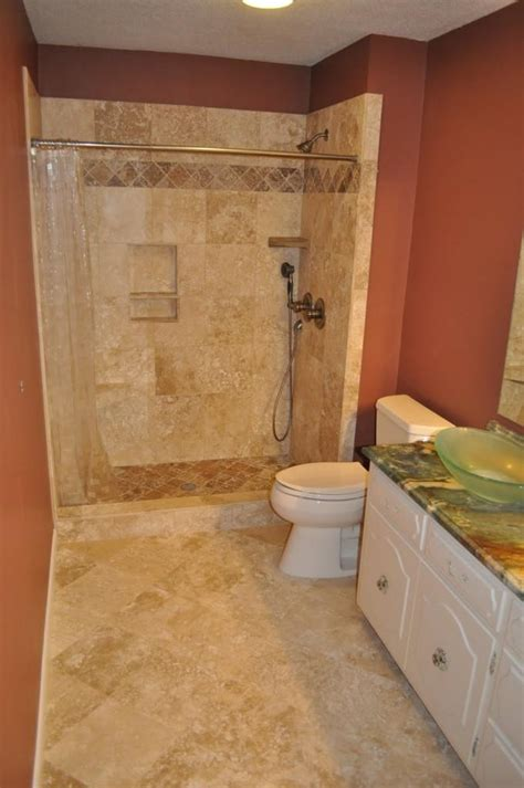 small house remodeling ideas remodeled small bathrooms photos