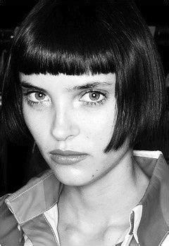 louise brooks haircut 1000 images about hair on pinterest pixie cuts pixie