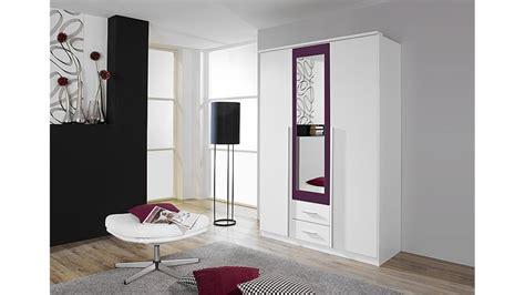 kleiderschrank lila kleiderschrank krefeld wei 223 und lila mit spiegel 136 cm