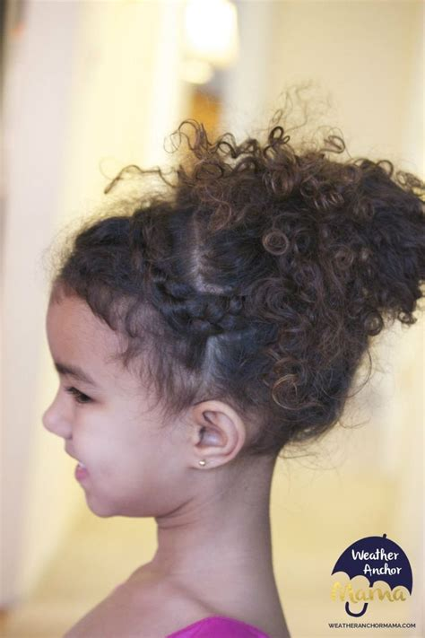 Biracial Hairstyles by Best 25 Biracial Hair Styles Ideas On