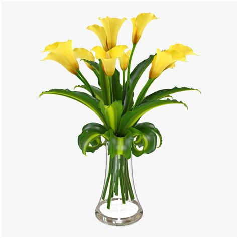 Flower Vase by Flower Vase Part 3 Weneedfun
