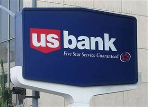us bank lawsuit u s bank reaches settlement on overdraft fees news