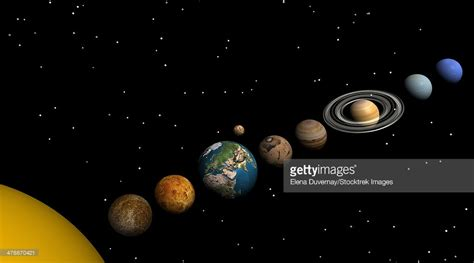 all about the planet saturn all planets of the solar system mercury venus earth mars