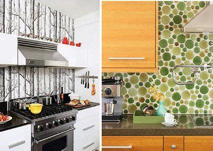 kitchen wallpaper backsplash 4 home ideas enhancedhomes org inspired whims creative and inexpensive backsplash ideas