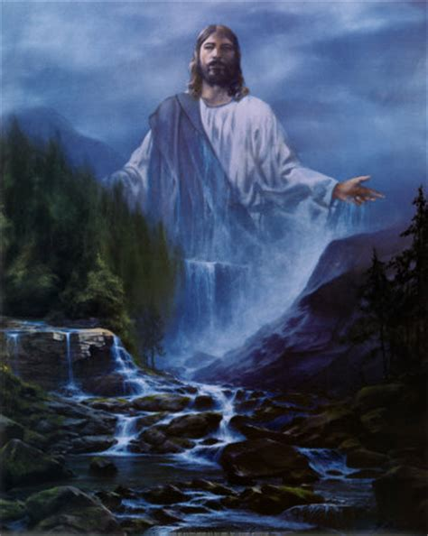 jesus is the living water woman at the well end times witnessing how a love thirsty woman received