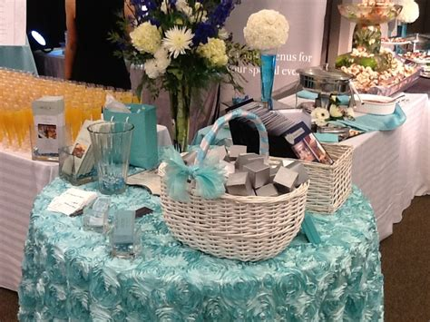 Bridal Show Giveaway Ideas - 1000 images about bridal show booth ideas on pinterest tiffany bracelets bakeries
