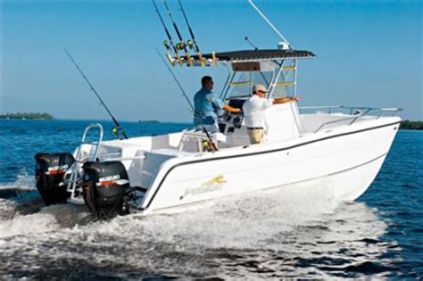 used boat parts alabama the boatsville network offers the largest selection of new