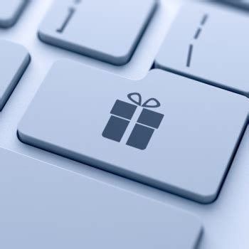 Sell Digital Gift Cards - smarttransactionsystem