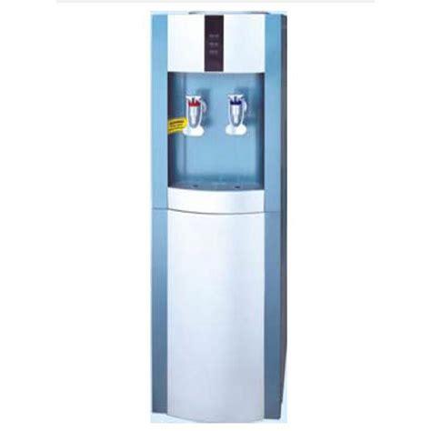 Dispenser Pureit bore water purifier machine dispenser in madurai water