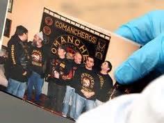 1000 images about comanchero mc on pinterest boss