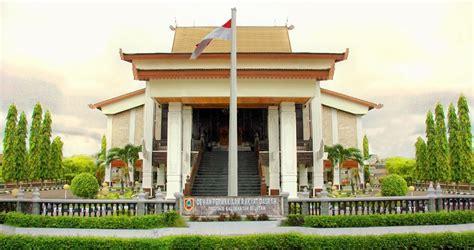 Paket Kltserum Kalimantan kalimantan selatan paket tour domestik dan internasional tiket pesawat hotel mice ksmtour