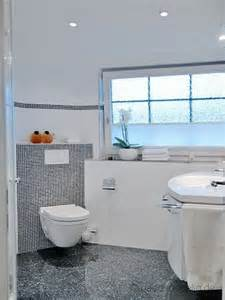 kleines badezimmer neu gestalten b 228 der gestalten beispiele