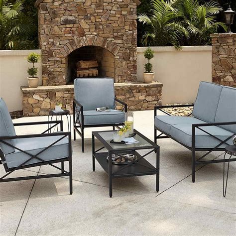 kmart outdoor furniture siooi clearance australia patio